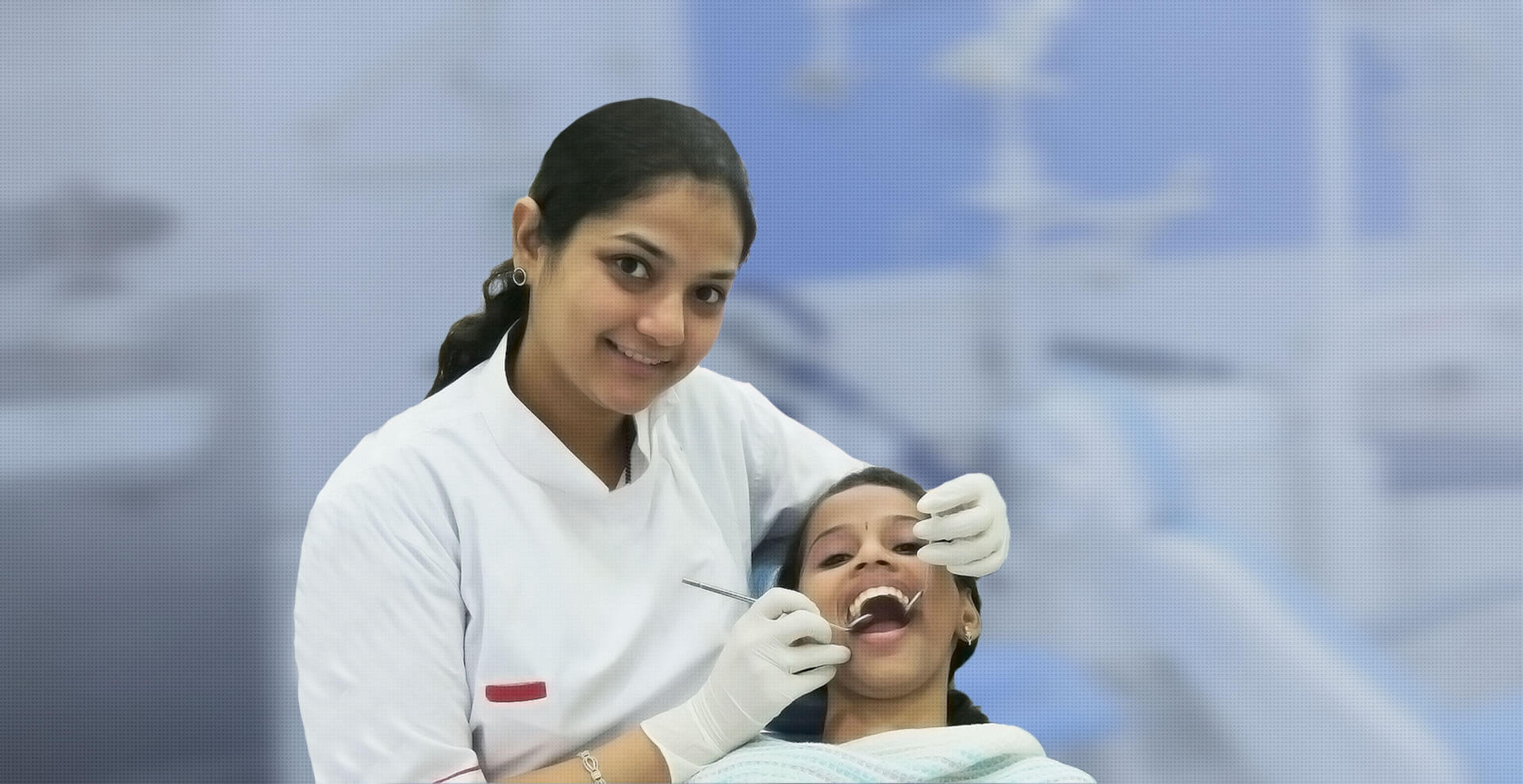 Dentist in Kandivali East, Thakur Village